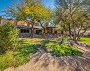 6627 N Smoke Tree Lane, Paradise Valley image