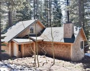 1739 Sandy Way, Olympic Valley image