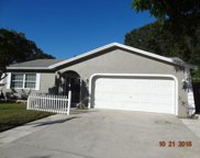 10936 64th Way N, Pinellas Park image