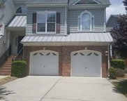 4460 Harlesden Drive, Virginia Beach image
