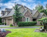 5551 Perdemco Ave SE, Port Orchard image