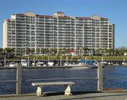 4801 Harbor Pointe Dr. Unit 1101, North Myrtle Beach image