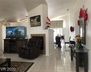 3979 Pebble Creek ave Avenue, Las Vegas image