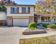 6061 Foothill Glen Ct, San Jose image