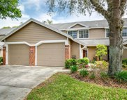 685 Scarlet Oak Circle Unit 117, Altamonte Springs image
