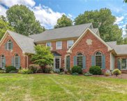16182 Wilson Manor, Chesterfield image