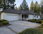 60825 Willow Creek, Bend image