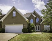 11506 Shaffer Farms Ln, Louisville image
