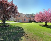 12805 SPICKLER ROAD, Clear Spring image