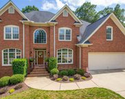 804 Ladykirk Lane, Greer image