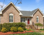 124 Candle Wood Dr, Hendersonville image
