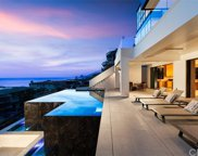 17     Beach View Avenue, Dana Point image