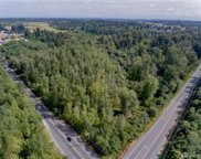 0 Sumner Buckley Hwy E, Bonney Lake image