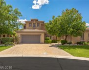 23 PLUM HOLLOW Drive, Henderson image