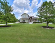 1501 Trebled Waters Trail, Driftwood image