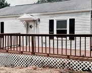 542 Dunn Ave, Maryville image