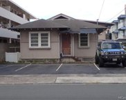 2123 Citron Street, Honolulu image