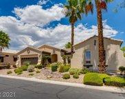 10340 Riva De Destino Avenue, Las Vegas image