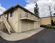 8855 Tamberly Way Unit #D, Santee image