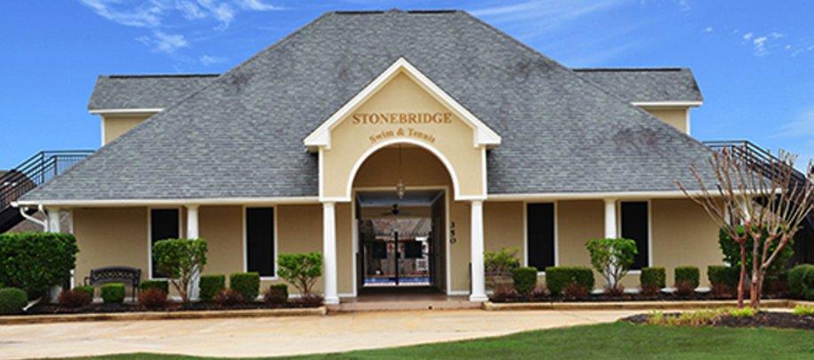 Homes for Sale in Stonebridge