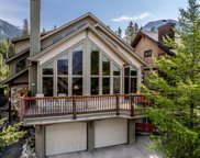 437 Eagle Heights, Bighorn No. 8, M.D. Of image