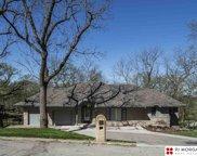 21839 Hillandale Drive, Elkhorn image