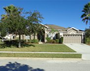 10736 Lemay Drive, Clermont image