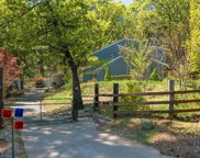 6042  Arrowhead Court, Foresthill image