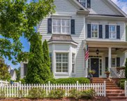 1705 S Rainbow Hill Way, Raleigh image