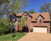 1240 Andrew Donelson Dr, Hermitage image
