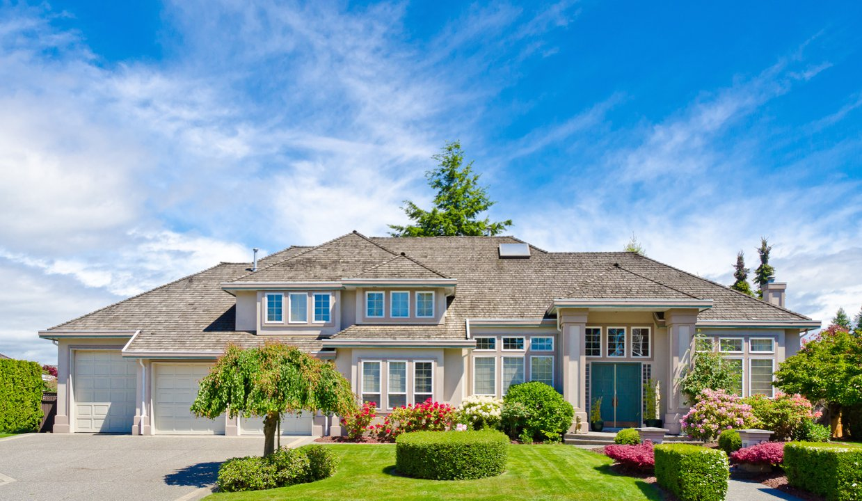 Homes for Sale in Snohomish County Washington