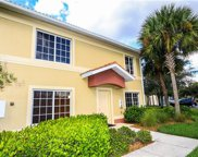 9419 Ivy Brook RUN Unit 1210, Fort Myers image