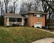 962 Fashion  Avenue, Delhi Twp image
