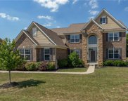 11550 Indian Hill  Way, Zionsville image