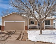 10669 Fillmore Way, Northglenn image