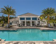 7028 Mistral Way, Fort Myers image