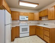 715 South Alton Way Unit 12A, Denver image