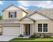 1048  Luna Drive, Roseville image