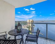 3000 Oasis Grand Blvd Unit 2607, Fort Myers image