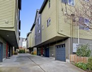 4771 35th Ave S Unit B, Seattle image
