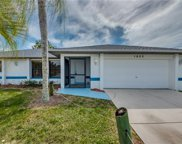 1922 SW 30th TER, Cape Coral image