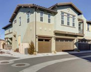 2003 Wind Ranch Rd #A Unit A, Reno image