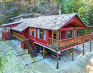 27428 GIBBS  RD, Scappoose image