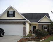 226 Seagrass Loop, Myrtle Beach image