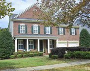 200 Meadowcrest Place, Holly Springs image