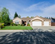 4516 Yellowstone, Redding image