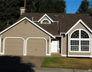 37217 17th Ave S, Federal Way image