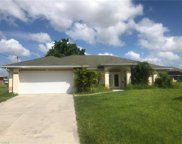 1825 SW 27th TER, Cape Coral image
