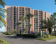 51 Island Way Unit 407, Clearwater Beach image