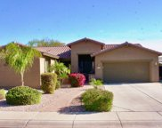 4165 S Roger Way, Chandler image